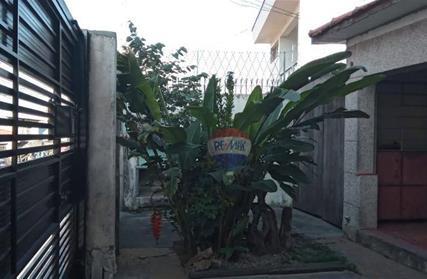 Casa Térrea para Venda, Vila Santa Edwiges