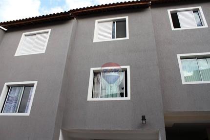 Condomínio Fechado para Venda, Conceição