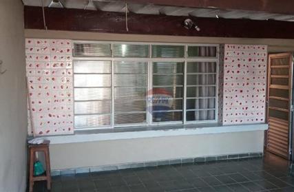 Casa Térrea para Venda, Veloso