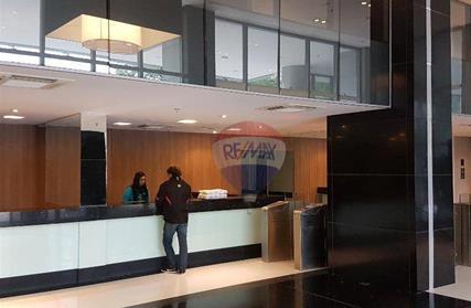 Sala Comercial para Venda, Empresarial 18 do Forte
