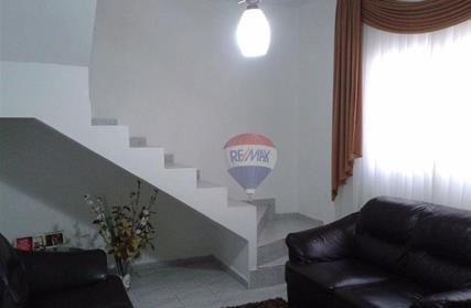 Casa Térrea para Venda, Pestana
