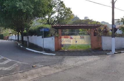 Casa Térrea para Venda, Chácara Jaraguá