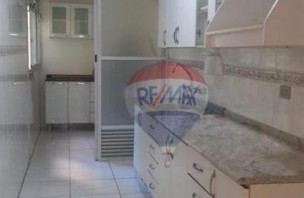 Apartamento para Alugar, Vila Fiat Lux (ZO)