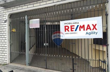 Ponto Comercial para Alugar, Vila Mangalot