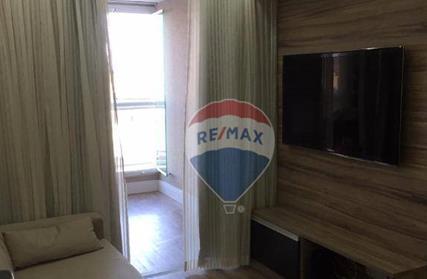 Apartamento para Venda, Pestana