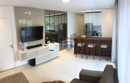 Apartamento para Venda, Novo Osasco