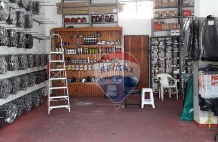 Ponto Comercial para Alugar, Bela Vista (Osasco)