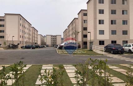 Apartamento para Alugar, Jardim Petrópolis