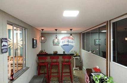 Apartamento Duplex para Venda, Santa Maria