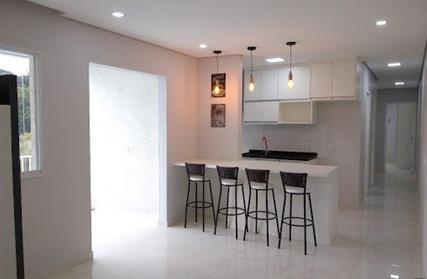 Apartamento para Alugar, Novo Osasco