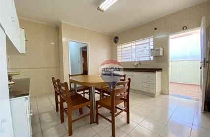 Casa Térrea para Venda, Cipava