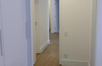 Apartamento para Alugar, Industrial Anhangüera