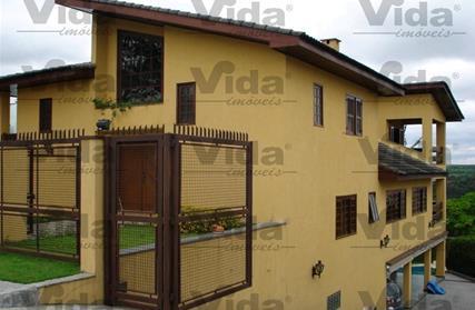 Casa Térrea para Venda, Horizontal Park