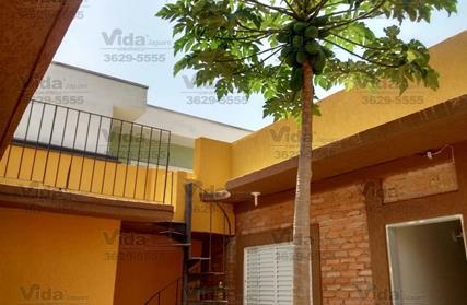 Casa Comercial para Venda, Rio Pequeno