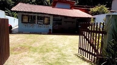 Condomínio Fechado para Venda, Transurb