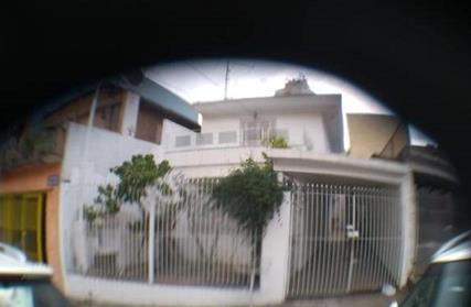 Sobrado para Venda, Vila Lageado