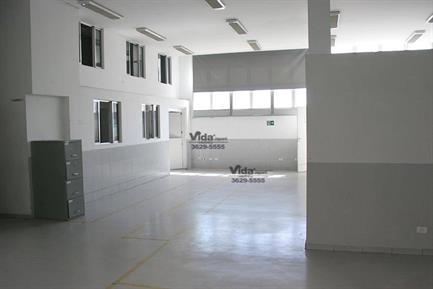 Prédio Comercial para Alugar, Jaguaré