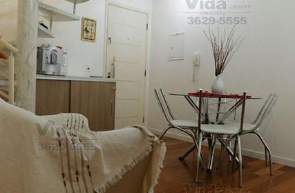 Apartamento Duplex para Venda, Quitaúna