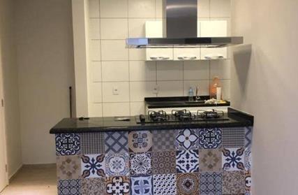 Apartamento Duplex para Venda, Vila Barros