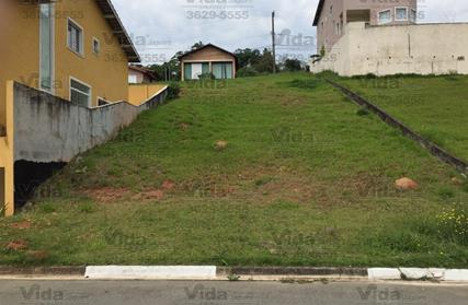 Terreno para Venda, Aldeia da Serra