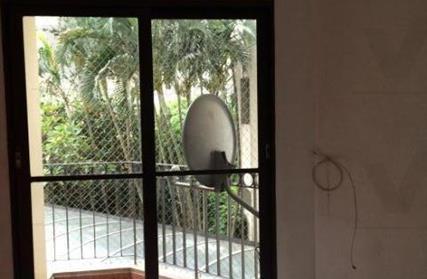 Apartamento para Venda, Jardim Rio Pequeno