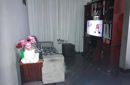 Apartamento para Alugar, Vila Lageado