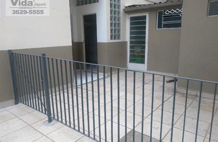 Casa Térrea para Alugar, Vila Lageado