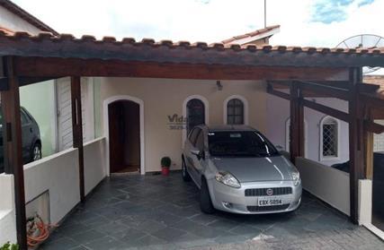 Casa Térrea para Venda, Padroeira