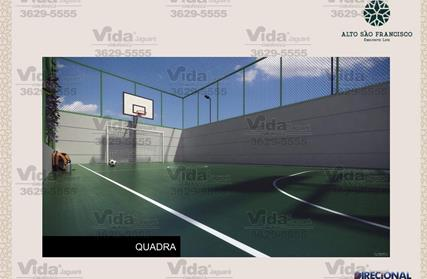 Apartamento para Venda, Vila São Silvestre