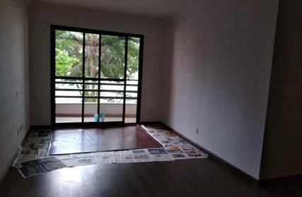 Apartamento para Venda, Cidade São Francisco