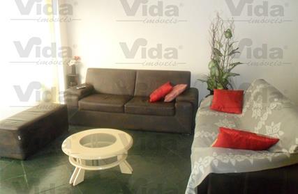 Casa Térrea para Venda, Vila Lageado