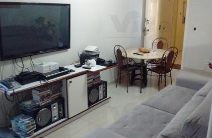 Apartamento para Venda, Piratininga