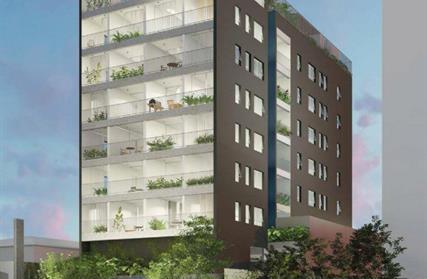 Apartamento Duplex para Venda, Cidade São Francisco