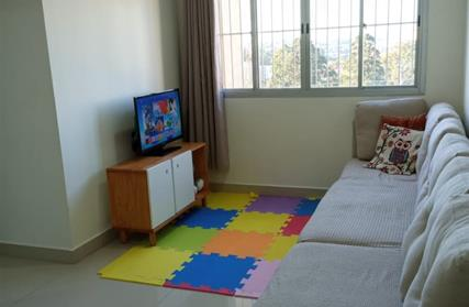 Apartamento para Venda, Jardim Cláudia