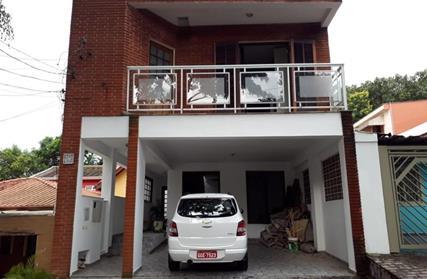 Condomínio Fechado para Venda, Jardim Esmeralda