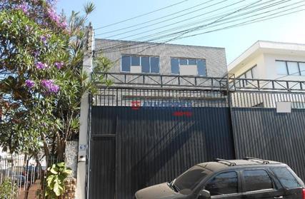 Sala Comercial para Alugar, Jardim Peri Peri