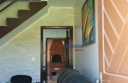 Condomínio Fechado para Venda, Quitaúna