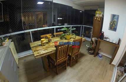 Apartamento para Venda, Chácara Pavoeiro