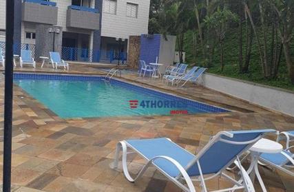 Apartamento para Alugar, Jardim Ester Yolanda