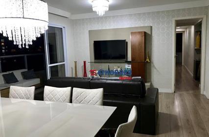 Apartamento para Alugar, Jardim das Vertentes