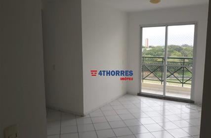 Apartamento para Alugar, Vila Butantã