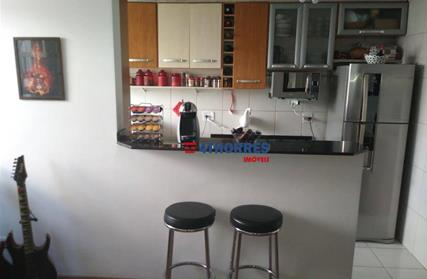 Apartamento Duplex para Venda, Cidade dos Bandeirantes