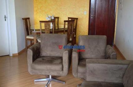 Apartamento para Venda, Jardim Ivana
