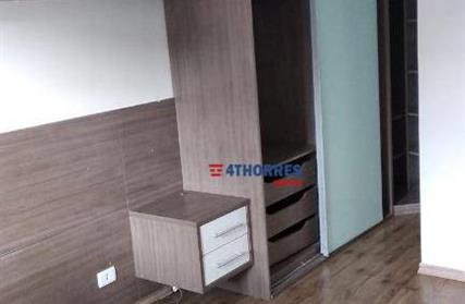 Apartamento para Venda, Vila Albano