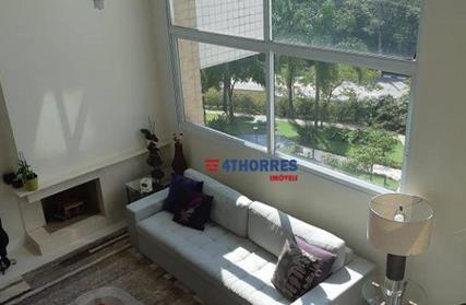 Apartamento Duplex para Venda, Umuarama