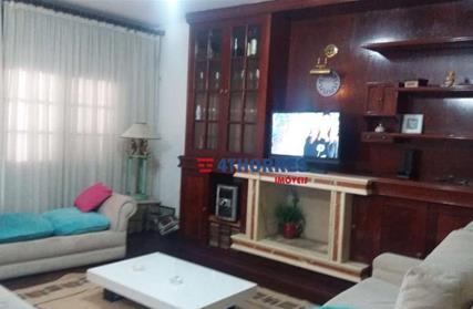 Casa Térrea para Venda, Jardim das Vertentes