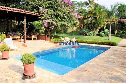 Condomínio Fechado para Venda, Parque Dom Henrique