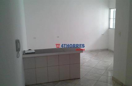 Apartamento para Alugar, Jardim Raposo Tavares