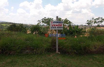 Terreno para Venda, Chácara Vale do Rio Cotia
