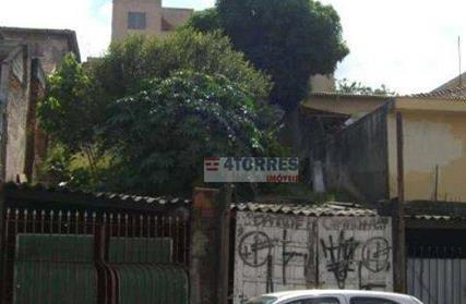 Terreno para Venda, Jardim Bonfiglioli